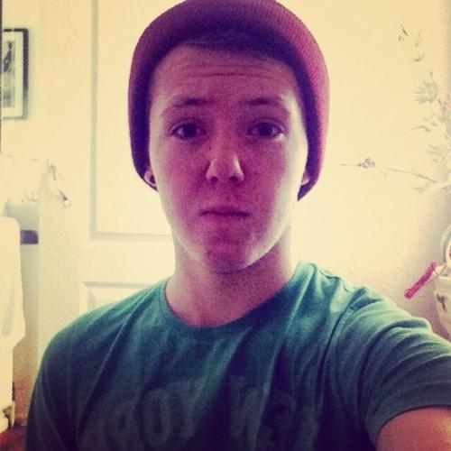 CoreyTristram's avatar
