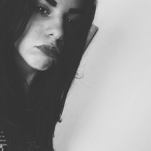 Selina Giambrone 1's avatar