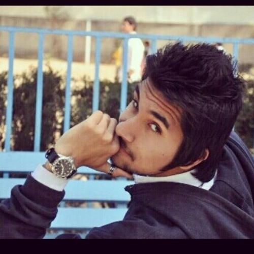 haris0001's avatar