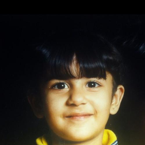 iKinza's avatar