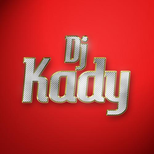 DjKady's avatar