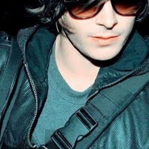 John Talbott 1's avatar