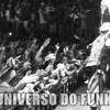 MC Lukinhas JK   To No Harém 2 Portada del disco