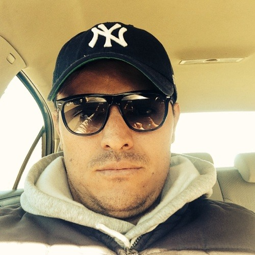 Johan Sebastian Gutz's avatar