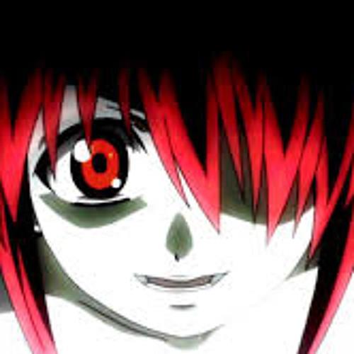 Awake Dubstep's avatar