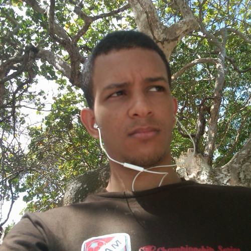 Yerison Javiel's avatar