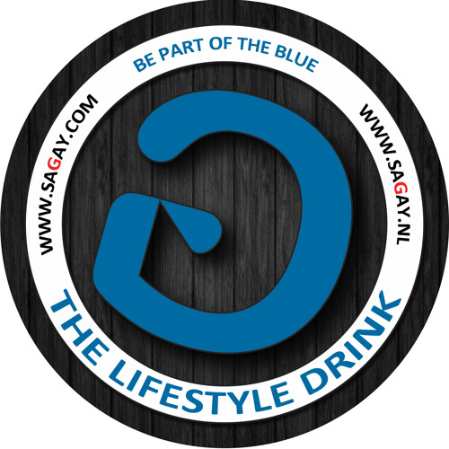 G The Lifestyle Drink's avatar