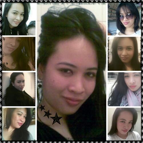 ennayoj's avatar