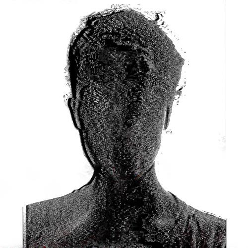 Dora Bartilotti's avatar