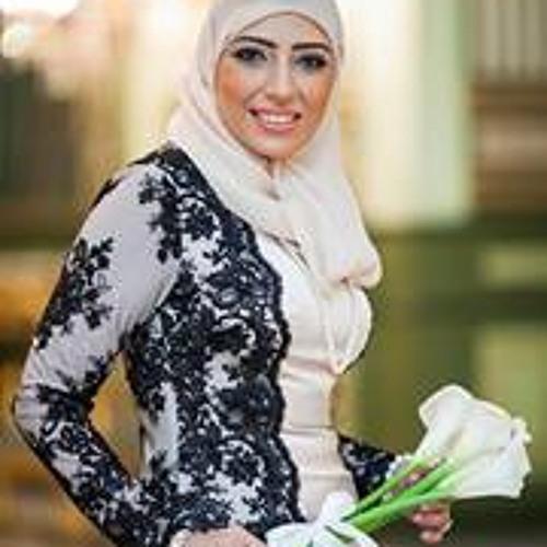 Asmaa Saleh 5's avatar