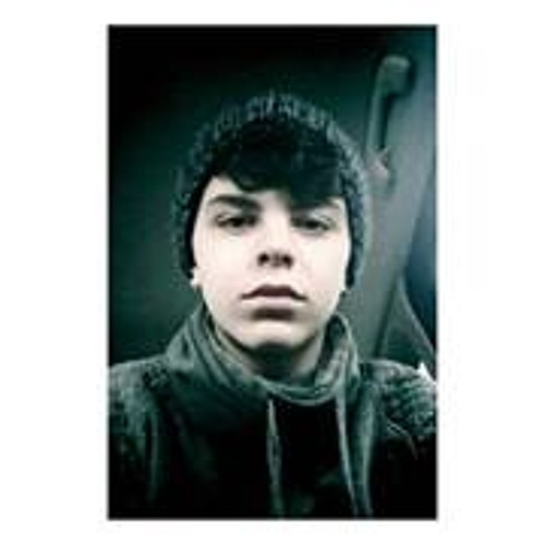 Riccardo Falsetti's avatar
