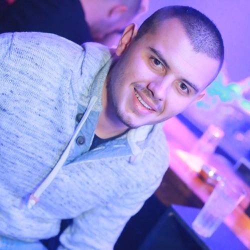 Pacha Shlapakov's avatar