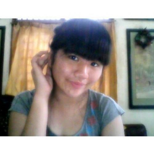 Jachne Kezia's avatar