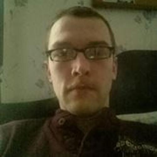 Randy Murray 2's avatar