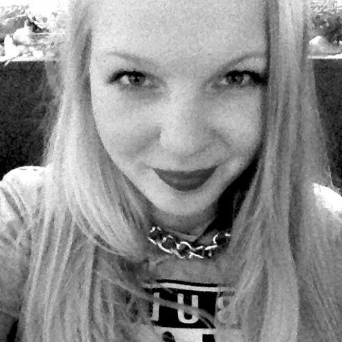 Rosa Kramer's avatar
