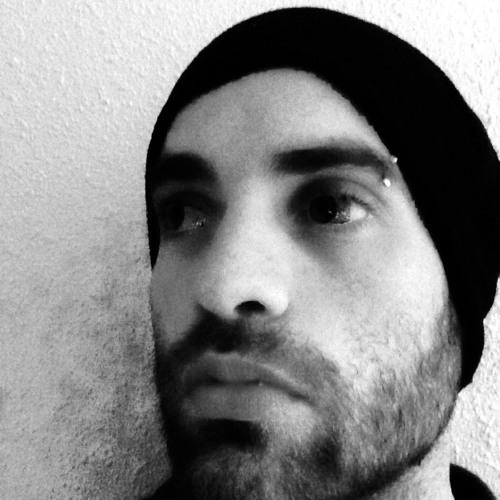 Phil Arned's avatar