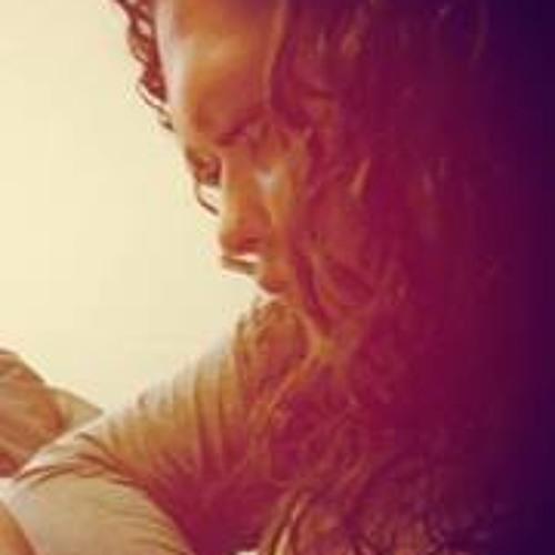 Amel Bauset's avatar