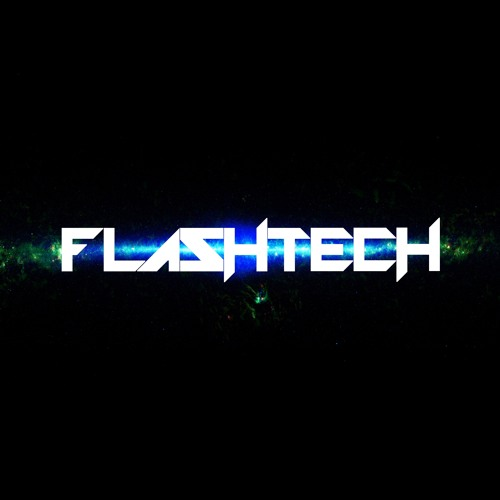 Flashtech Music's avatar