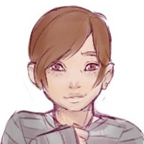 Robbi~'s avatar