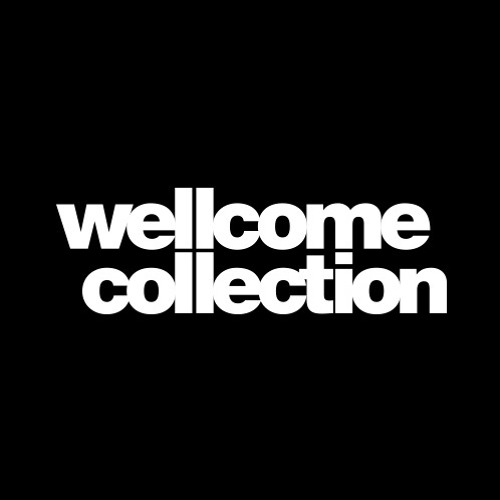 Wellcome Collection's avatar