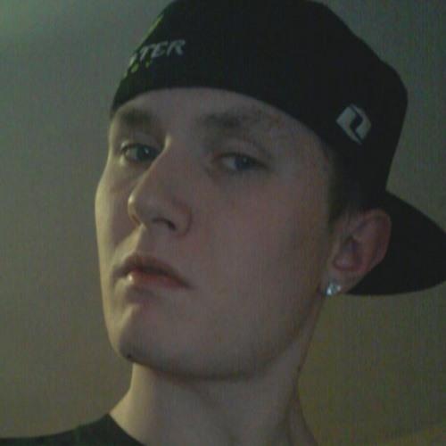 Timo Hüsken's avatar