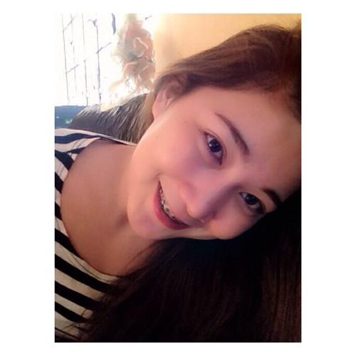 Ppt Batalo's avatar