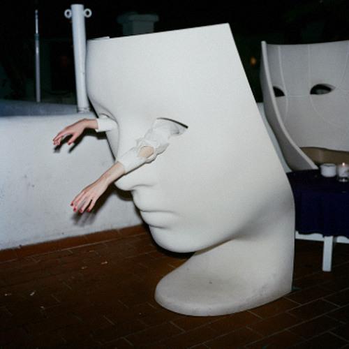 vivandiere's avatar