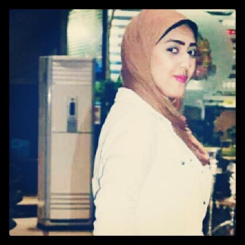 Radwaa MoHamed 1's avatar
