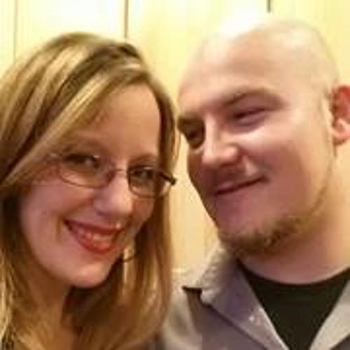 Becky Griffith 4's avatar