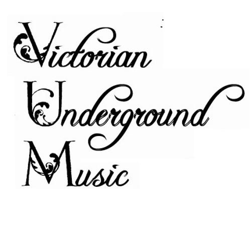 VictorianUndergroundMusic's avatar