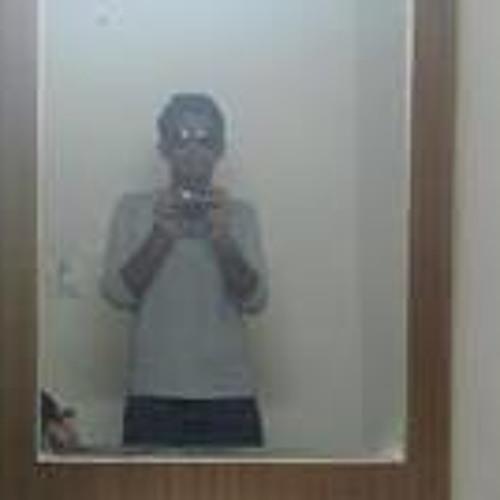 shah baz 1's avatar