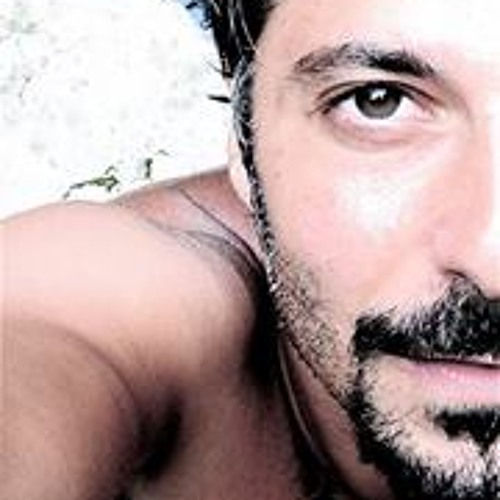 Gabriele Camelo's avatar