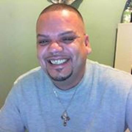 Juan Montanez 8's avatar