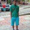 ♫♪ No Me Hablen De El Rmx- Dj Oscar Calderon ♫♪ Portada del disco