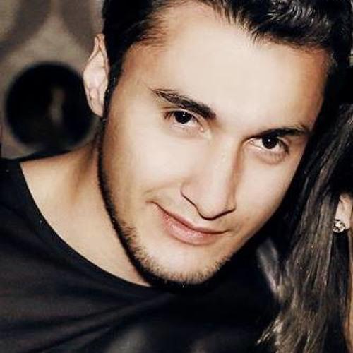 Jaime Ortiz's avatar