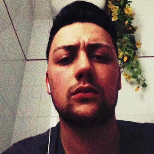 ANDR3ACH's avatar