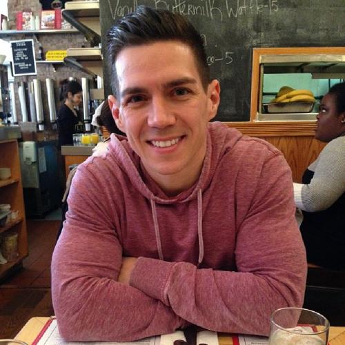 jcolozzo's avatar