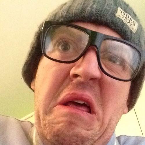 kilty84@hotmail.com's avatar