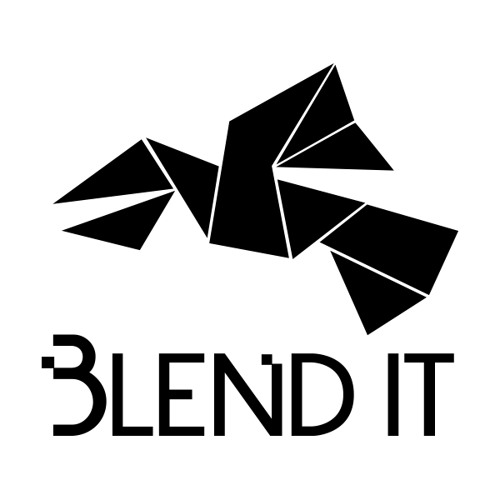 Blend It Records's avatar