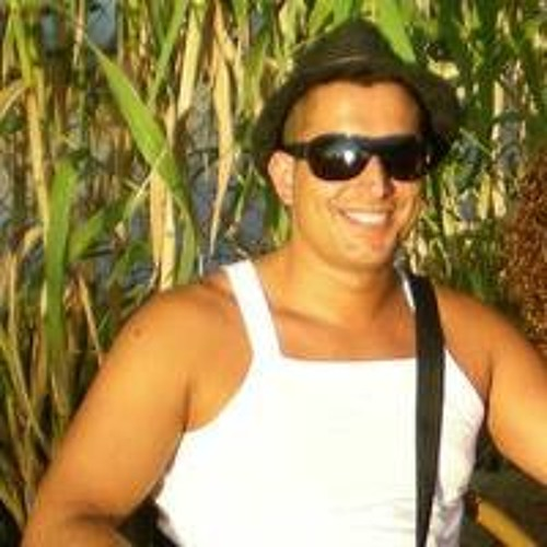 Dj Pupilo's avatar