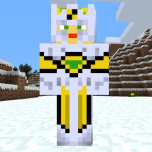 Supergehirn007's avatar