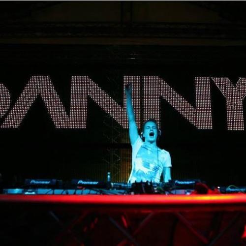 Danny Korbold's avatar