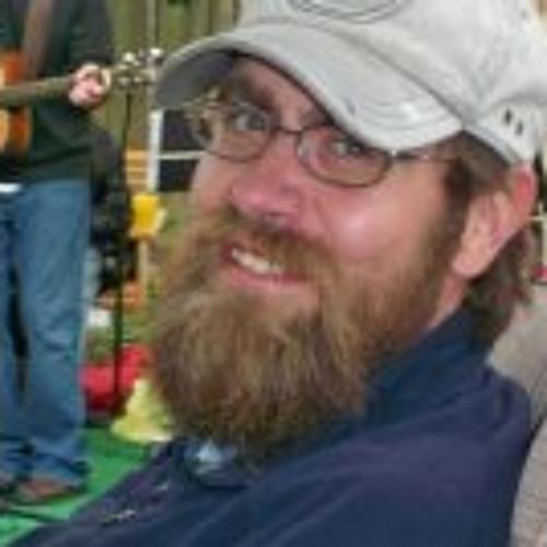 Chris Blaylock 2's avatar