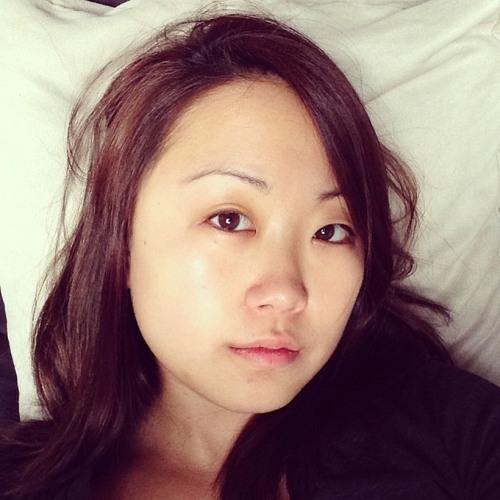 yulheecho's avatar
