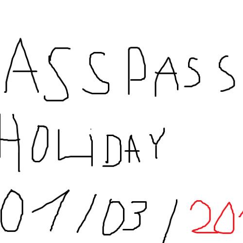 TassPass's avatar