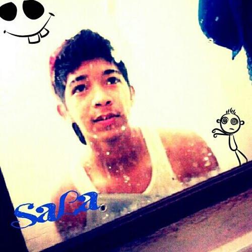 Jesus Sala 1's avatar