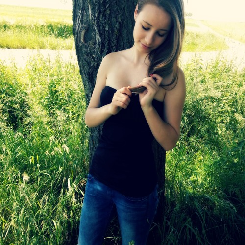 Mona_Scheuering's avatar
