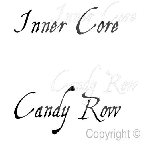 Candy Row's avatar