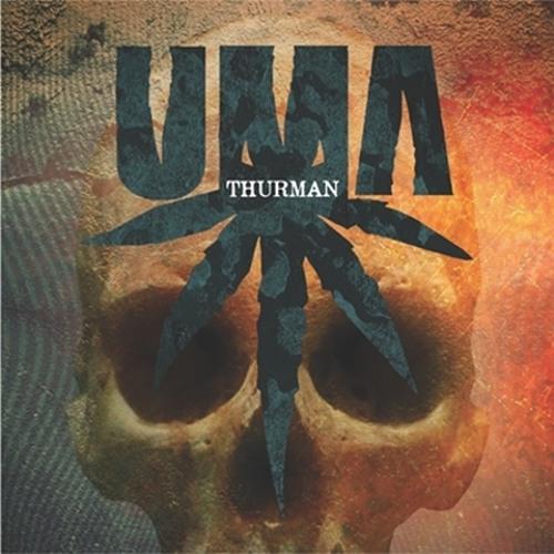 Uma Thurman's avatar