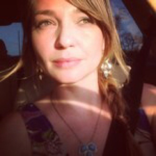 Stephanie Lauren Coseriu's avatar